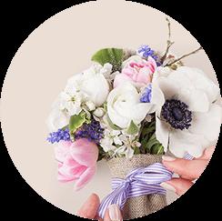 Sympathy Flowers Lewisham